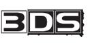 L_3DS_logo