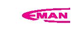 L_Eman_logo2