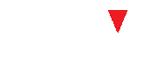 L_PBM_logo2