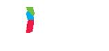 L_techwell_logo