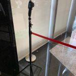 3DS-紅外線體溫檢測系統5